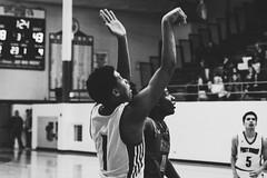 PHHS Varsity Boys Basketball 2.19.19-13