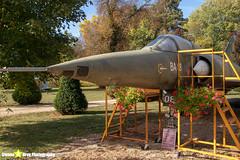 BA-08---08---Belgian-Air-Force---Dassault-Mirage-5-BA---Savigny-les-Beaune---181011---Steven-Gray---IMG_4873-watermarked