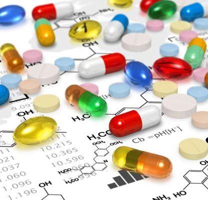 antipertensivi ritirati dalle farmazie