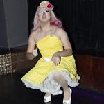 Exposure Drag with Kimora and Cebuana at Redline-125
