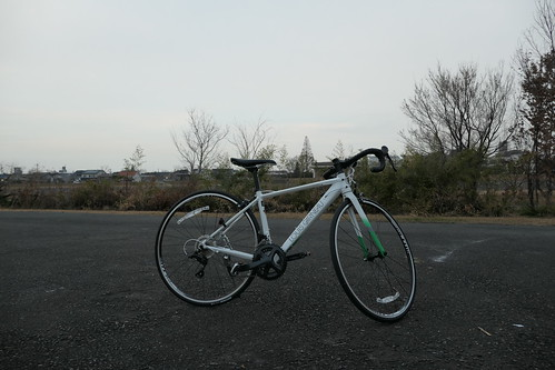 P1001052