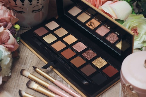 Soft glam palette revue - Big or not to big (8)