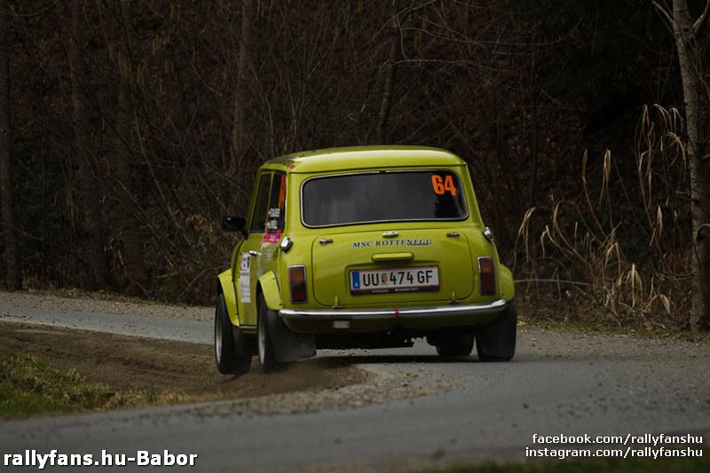 RallyFans.hu-18072