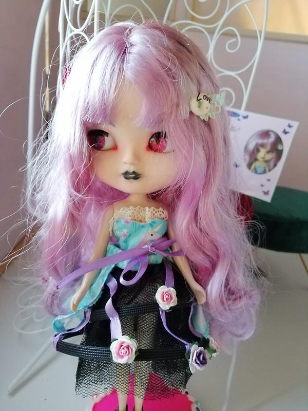 [Vend] Icy Dolls & Tangkou FC Les3Dames  47413520701_bf4e2eac12_c