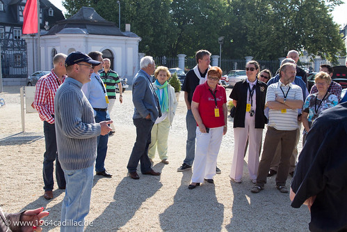 2014-05-31_CCCD-Event_Engers