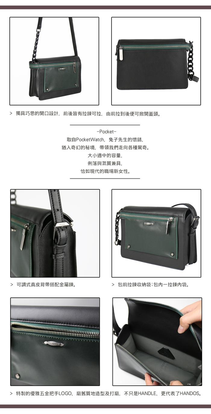 03+04_NEW_Pocket_details-blackgreen-700