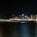 Porto di Genova by M-Gianca