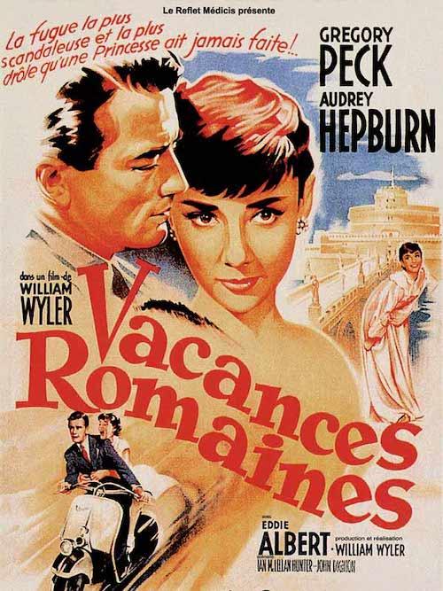 mes-comedies-romantiques-preferees-blog-mode-la-rochelle-30