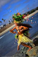 Pacific Islander Festival 2018