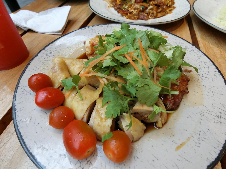 Genting_Highlands_Good_Food_Malaysian_Food_Street_7