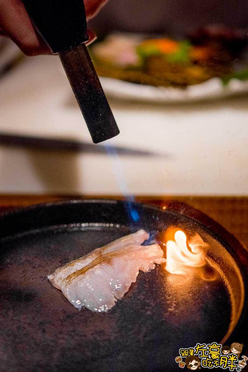 漢神巨蛋美食太羽魚貝專門店-9911