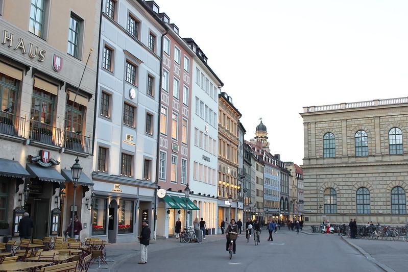 München / etdrysskanel.com
