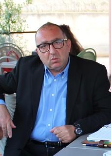 Giacomo De Carolis