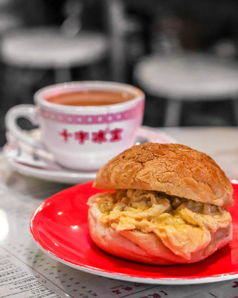 cross-cafe-alexisjetsets