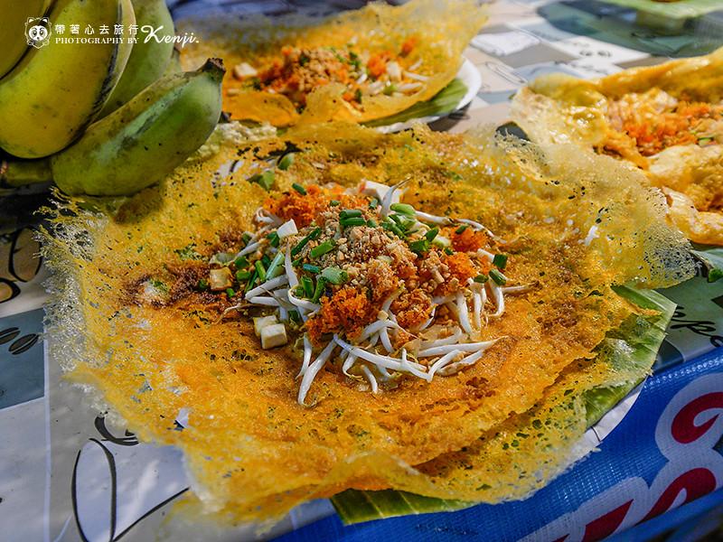 khlong-lat-mayom-42
