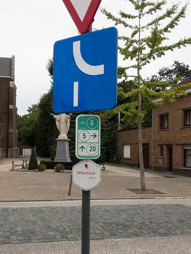 Kampenhout, Vlaams-Brabant