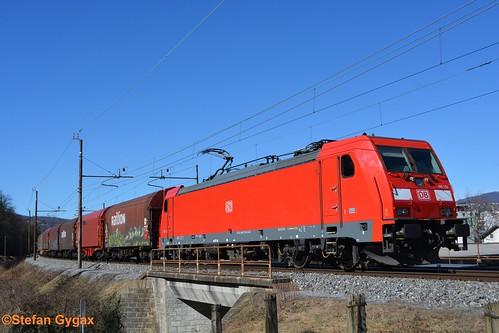 DB E 483 102-6