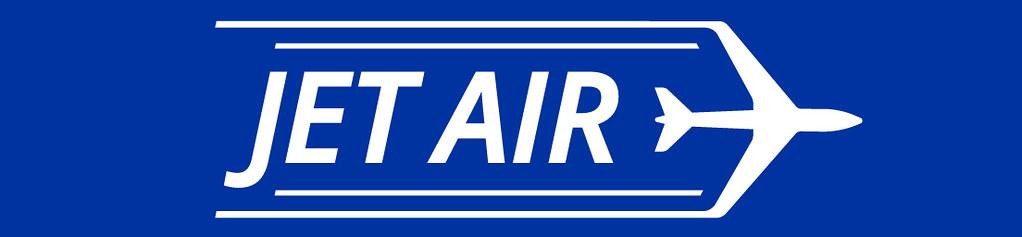 Jet Air Inc job details and career information