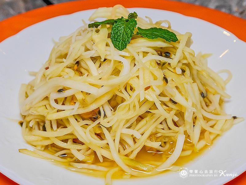 taoran-vegetable-16-1