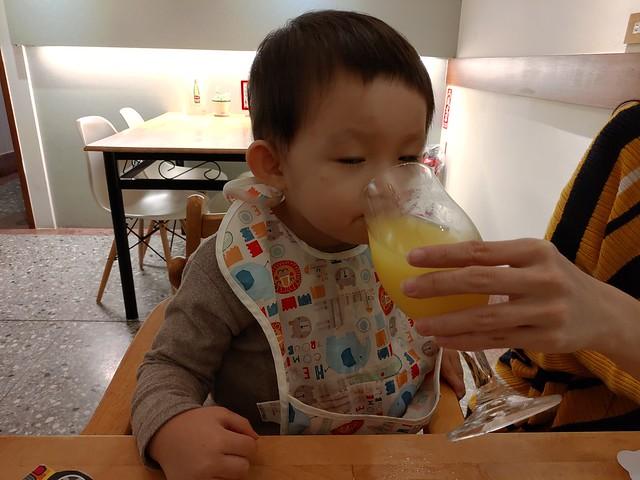 愛詩蔬食餐館(29)