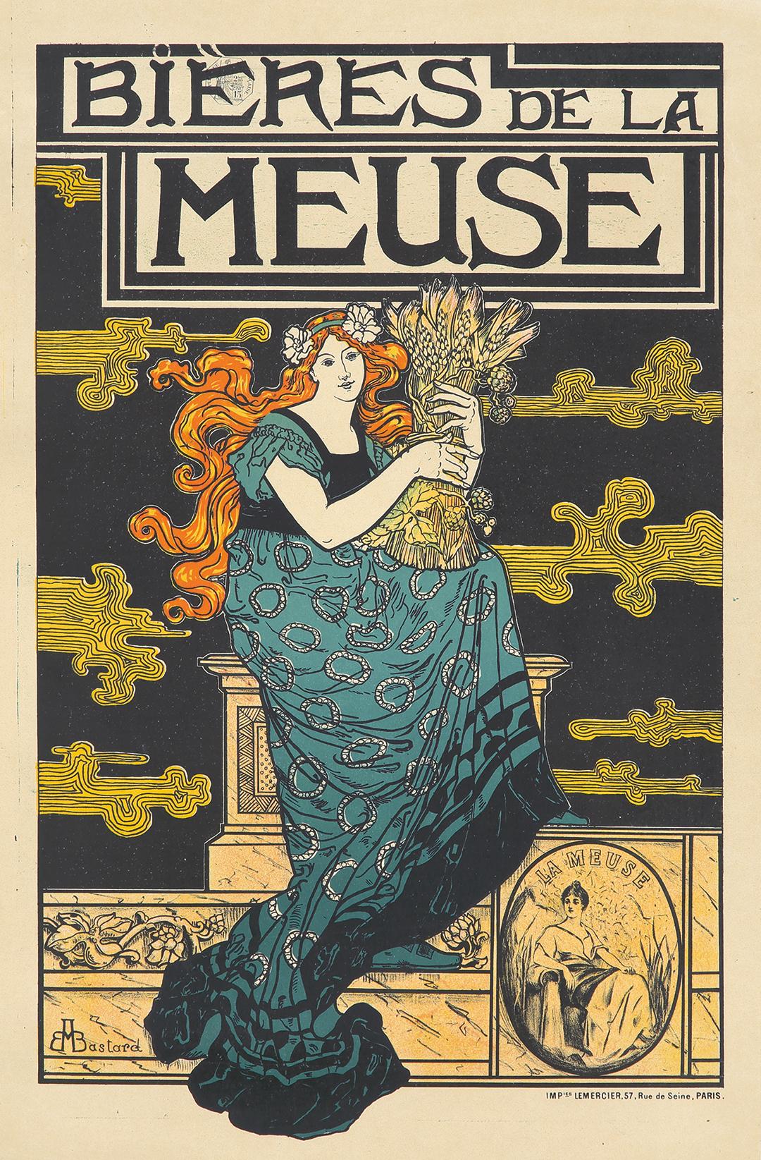 Bieres-de-la-Meuse-1896-lg