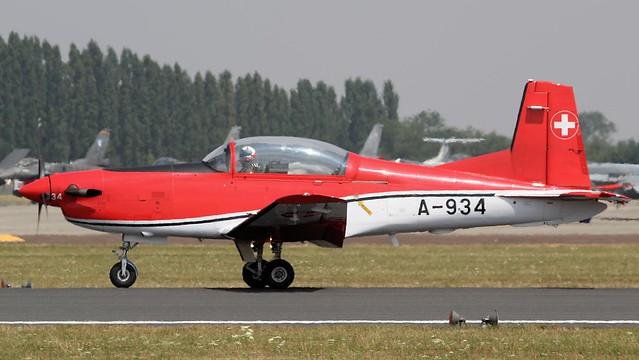 A-934