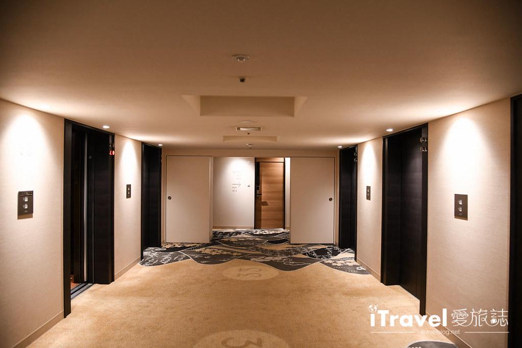 池袋太阳城王子大饭店 Sunshine City Prince Hotel Ikebukuro Tokyo (9)