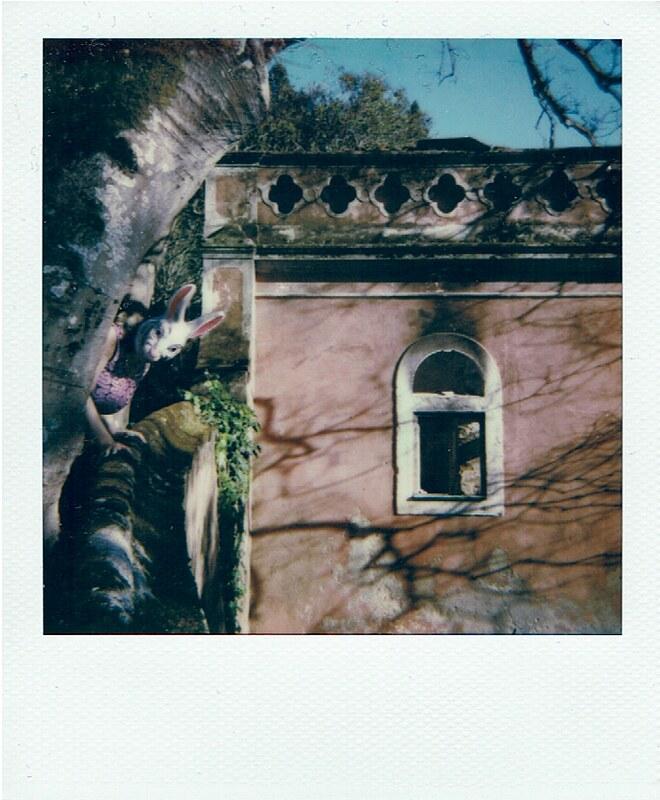 Polaroid_Lisbon_2019_14