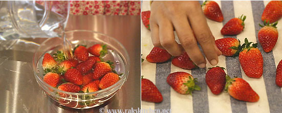strawberry-prep-step1