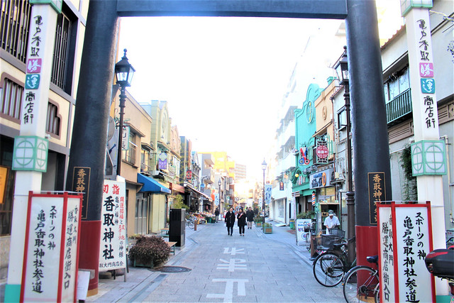 kameidokatori-gosyuin048