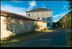 180805-8808-XM1.JPG - Photo of Saint-Saviol