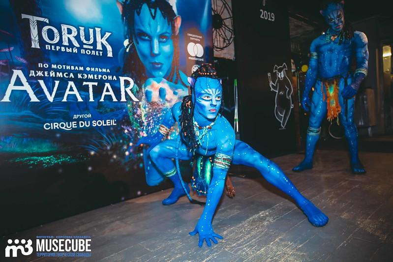 Cirque_du_Soleil_Toruk-28