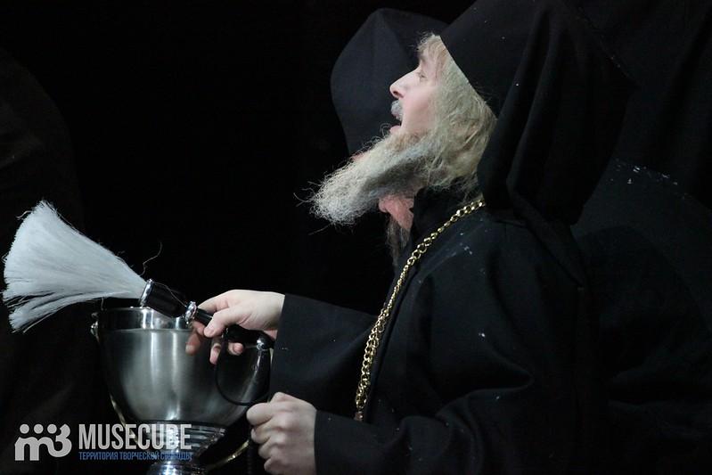 Russkaya_voina_Pektoralisa_011