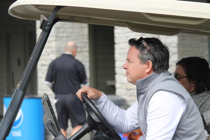 2018 HNC Golf Tournament
