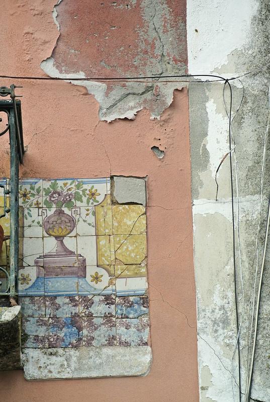 Lisbon_2019_204