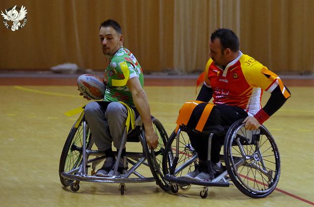 Aingirak Euskadi Dragons Catalans 40521588353