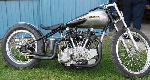 hippodrome-studio-jeff-decker-1941-crocker-custom-full-22338