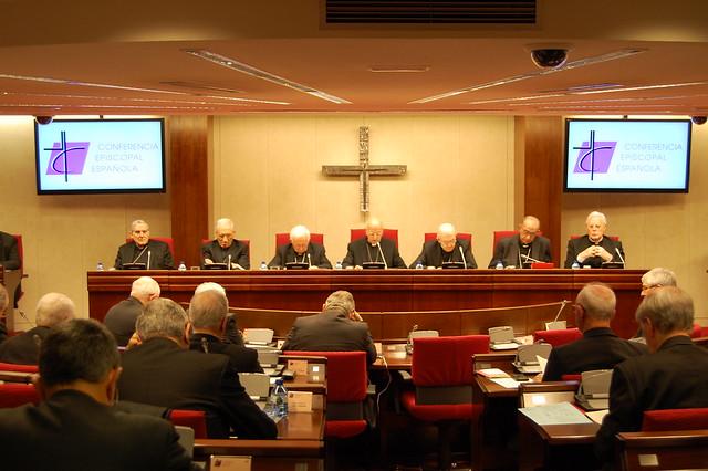 Asamblea Plenaria abril 2019