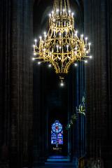 In the Black Church