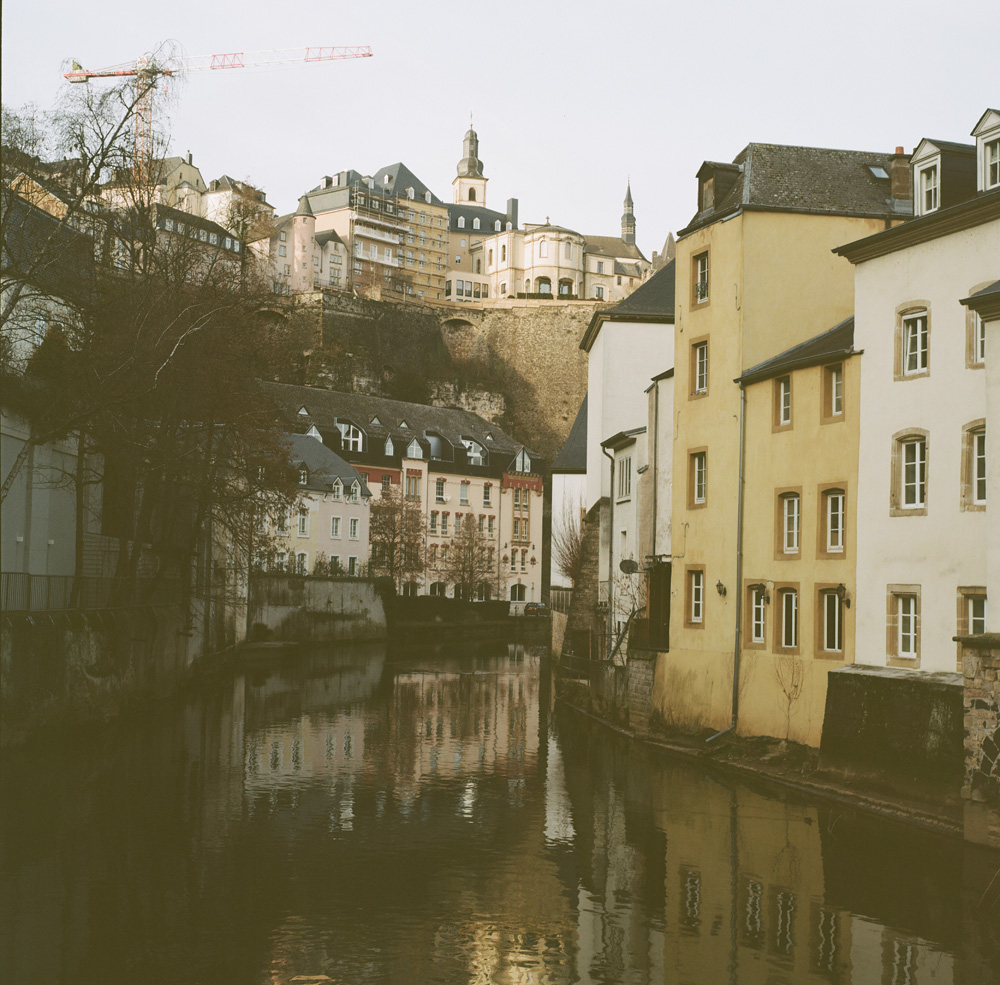 10---Water-_-Buildings-in-Luxembourg-