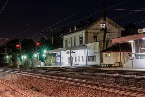 20190217-ni.bahnhof.17022019 148-HDR-2