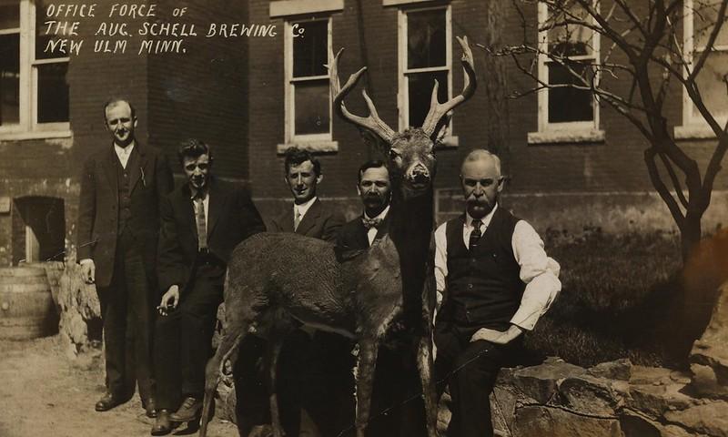 Schells-1913-2000x1200