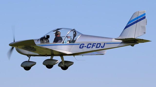 G-CFDJ