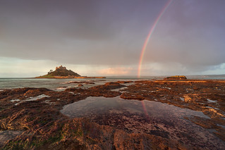 Cornish Rainbow | by lloydlane