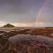 Cornish Rainbow