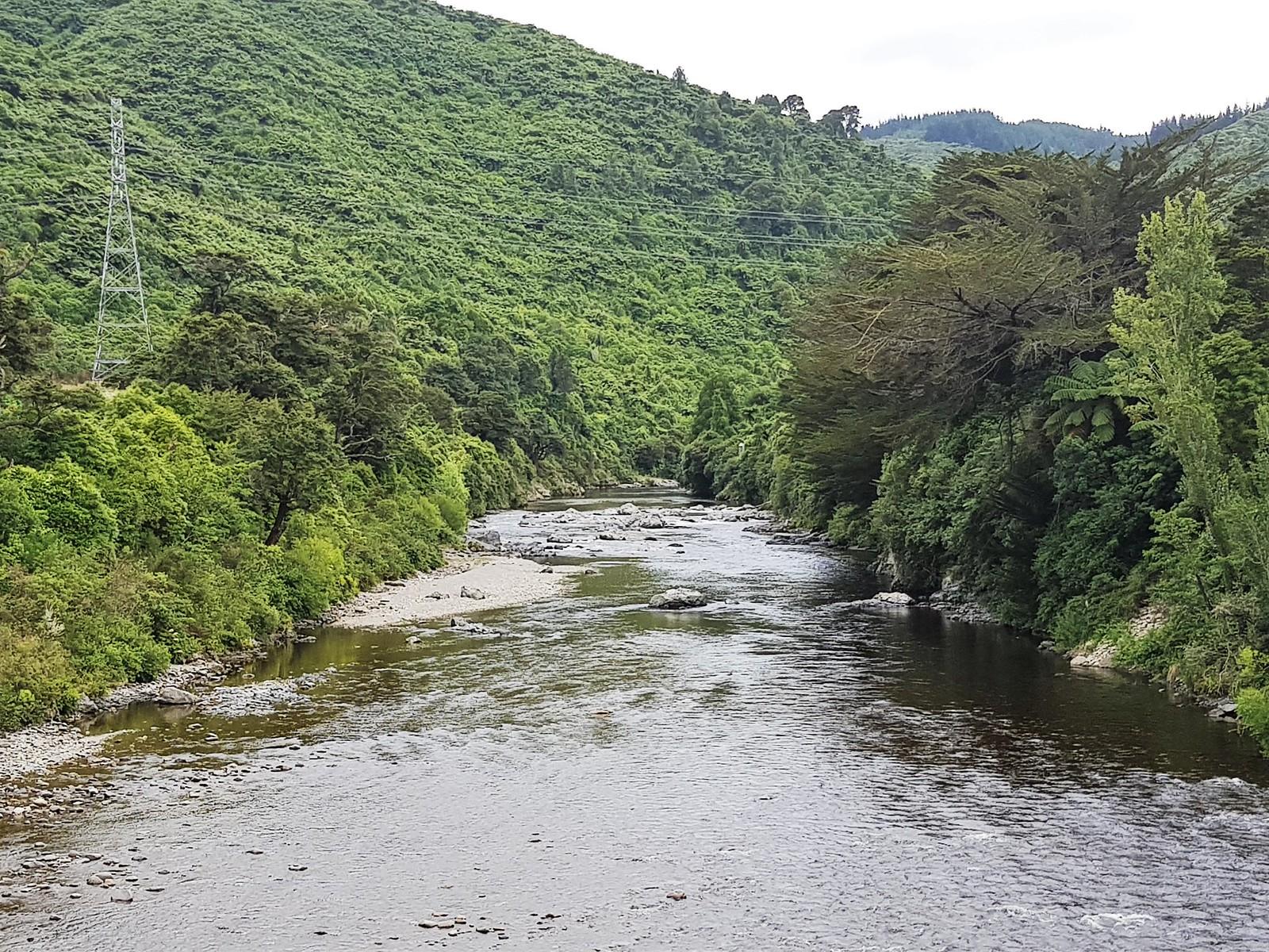 20181229_143252 (Big river)