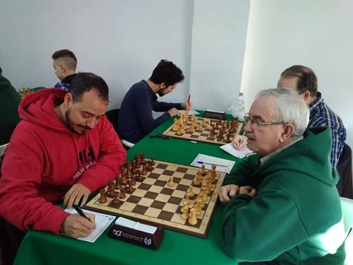20190224 Almenar vs GEVA-CEA B