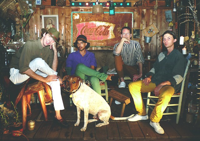 Deerhunter_credit_Ryan_Stang+copy