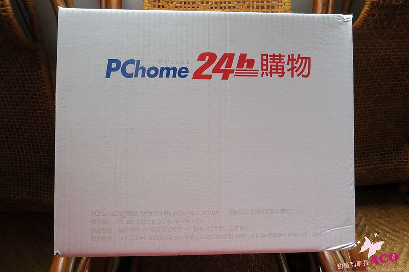 LINE購物 PChome24購物IMG_4460