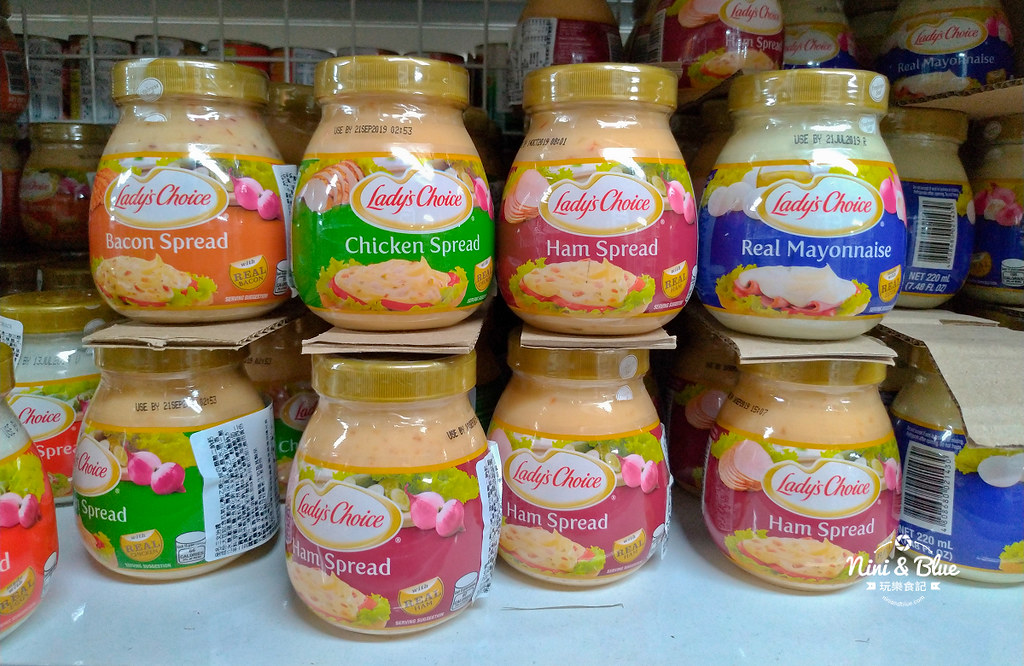 Big King 東南亞百貨進口批發超市.台中超市25
